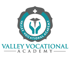 Valley Vocational Academy